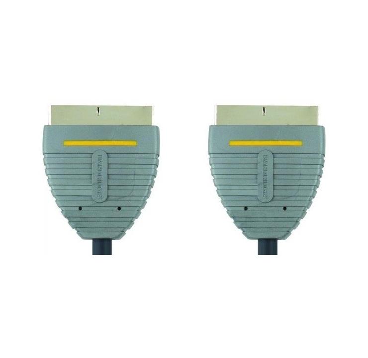 BVL7102