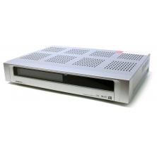 Humax HDCI-2000