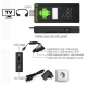SMART TV-MINI PC