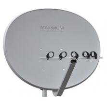 Maximum E-85