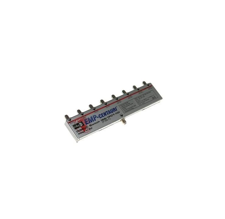 S8/1PCT-10 (P.168T)